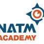 Knipsel NATM Academy