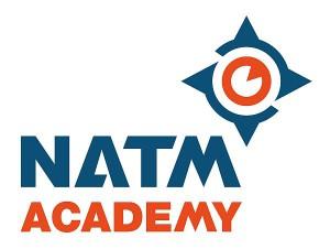 NATM_logo_def_CS5_Academy_DEF klein