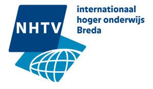nhtv-logo